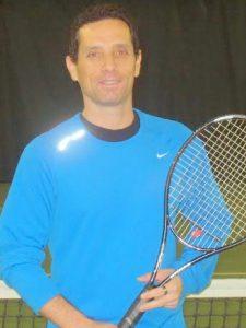 Frank Adinolfe