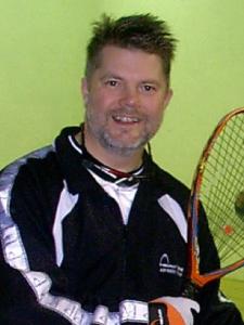 Ron Van Horn